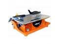 Машина за рязане на плочки под наем