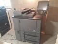 Копирна машина konica minolta bizhub pro 951