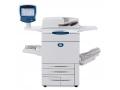 Xerox docucolor 242 цена: 4200.00 лв