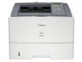 Canon i-sensys lbp 6750 dn цена: 119.00 лв