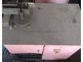 Бигляр - машина за огъване на арматура