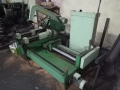 Отрезна машина лентова