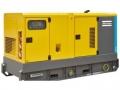 Дизелов генератор под наем