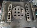 Промо: 5 броя машини за обработка на арматура –  пакетна цена -> 4150 лв.