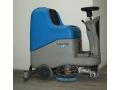 Седлова подопочистваща машина florentini ecosmart 65