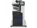 Hp laserjet enterprise 700 color mfp m775dn(cc522a)