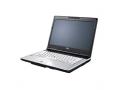 Лаптоп fsc lifebook s751 i3-2330м 2.2ghz/4096mb ddr3/160gb sata/dvd-rw