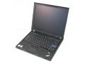 Лаптоп втора употреба lenovo thinkpad t61