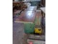 Продавам професионална дърводелска 3 операционна машина.абрихт,щрайхмус,бор- апарат.