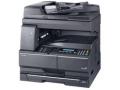 Kyocera taskalfa 181 - мрежови принтер скенер и копир формат а3 цена: 800.00 лв промоция !