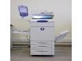 Xerox docucolour 250 цена: 4900.00 лв  промоция !!! промоция !!! промоция !!!