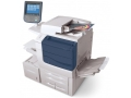 Xerox xc 550  цена: 9400.00 лв промоция !!! промоция !!! промоция !!!