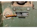 """Четиристранна дървообработваща машина """"gubisch"""""""