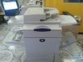 Xerox docucolor 242 цена: 5900.00 лв