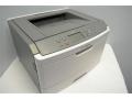 Принтер lexmark e460 dn цена: 80.00 лв