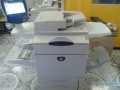 Xerox docucolor 240 цена: 3900.00 лв