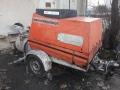 Машина за замазка brinkmann 260 - 4